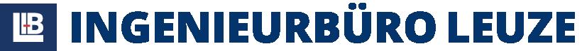 Ingenieurbüro-Leuze-Karlsruhe-Logo-neu